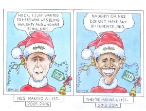 bush obama santas final