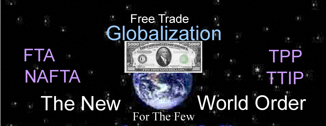globalization free trade Globalization and us industry, trade agreements and us industry, trade blocs and us industry, us fdi, us foreign direct investment, eu and us industry, european union and us.