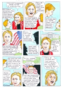 Hillary final cartoon 200 adobe